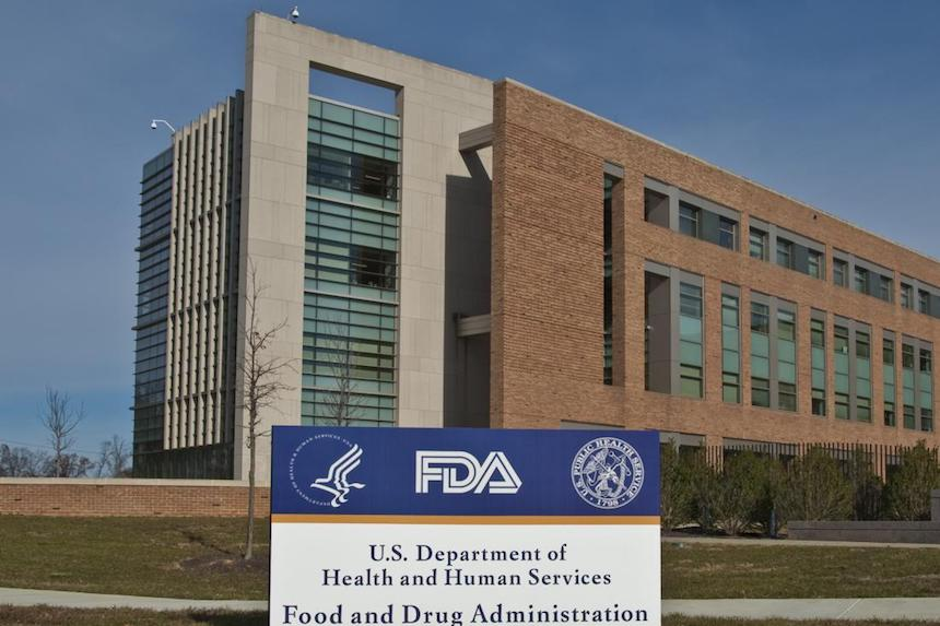 Researchers Identify Security Concerns in 1 in 3 FDA