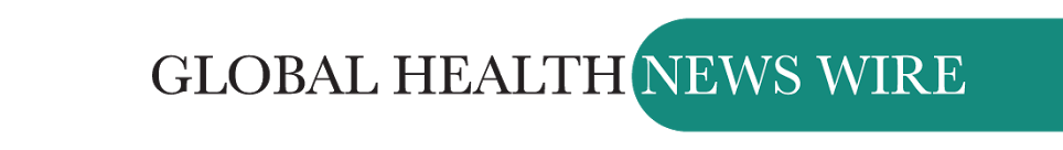 Global Health News Wire